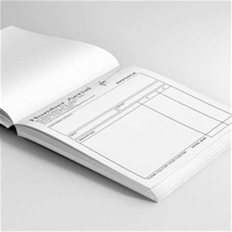 Design Your Personlised Invoice Books And Reciept Pads Here. Monthly Status Report Template. Resume Format For Engineering Students Freshers Template. Resume Format For Teaching Template. Cover Letter For Writing Submission. Job Specification For Sales Assistant Template. Resume For Fashion Internship Template. Student Resume Cover Letter Template. Writing A Cv Online Template