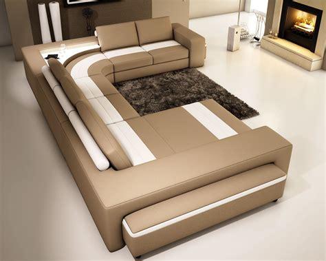grand canapé d angle convertible grand canape d angle convertible maison design modanes com