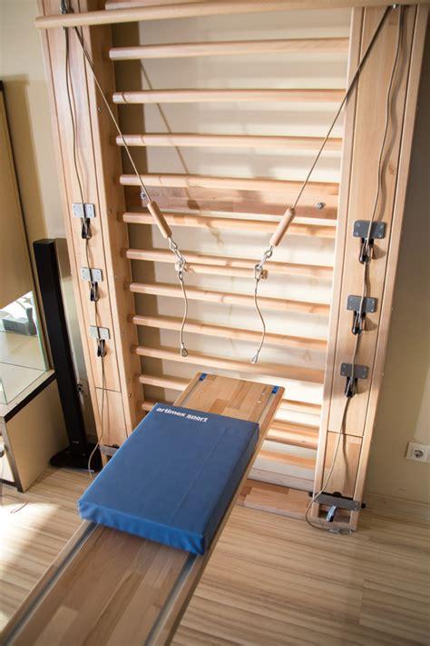 salle de sport pour enfant wall bars manufacturer swedish ladder calisthenics bar latihan gimnastik equipment for