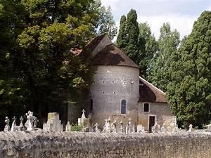 Pierre De Chauvigny : eglise de saint pierre les eglises chauvigny ~ Premium-room.com Idées de Décoration