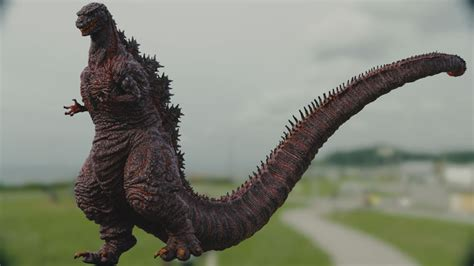 Wikizilla, The Kaiju Encyclopedia
