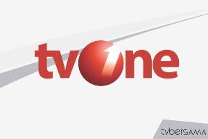 gratis nonton  tv    indonesia