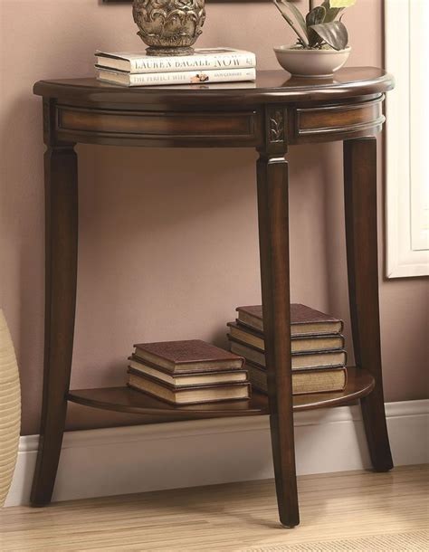 Entryway Table by Best 25 Small Entryway Tables Ideas On Small