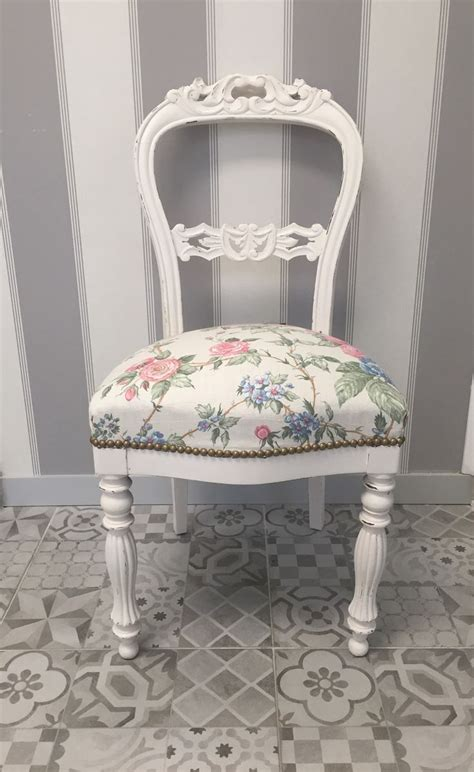 chaise d allaitement ancienne chaise d allaitement ancienne 28 images chaise jardin
