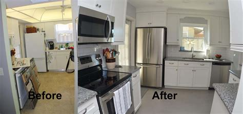 Kitchen And Bath Venice Fl kitchen remodel project venice fl kitchen and bath on