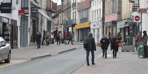 mairie mont de marsan mont de marsan ils coursent un voleur pr 233 sum 233 224 travers la moiti 233 du centre ville sud ouest fr