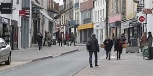 Menuiserie Mont De Marsan : mont de marsan ils coursent un voleur pr sum travers ~ Premium-room.com Idées de Décoration