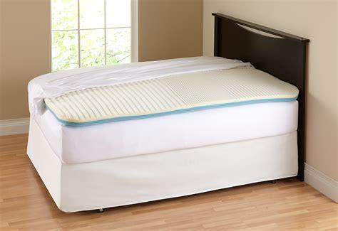 firm mattress topper for back firm mattress topper for back home furniture