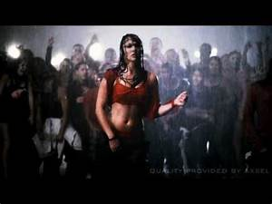 Step Up 2 - Final Dance. out of all the step up movies ...