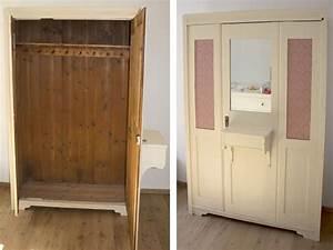 Kleiderschrank Vintage : 1000 ideas about kleiderschrank vintage on pinterest ~ Pilothousefishingboats.com Haus und Dekorationen