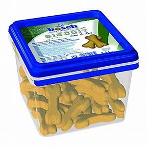 Bosch Lamm Und Reis 15 Kg : bosch biscuit lamm reis 6er pack 6 x 1 kg taketik ~ A.2002-acura-tl-radio.info Haus und Dekorationen