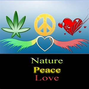 Love And Peace : love and peace wallpaper wallpapersafari ~ A.2002-acura-tl-radio.info Haus und Dekorationen