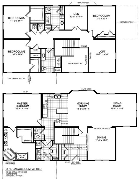 unbelievable adorable  bedroom country house plans