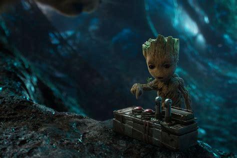 review guardians   galaxy vol   marvels