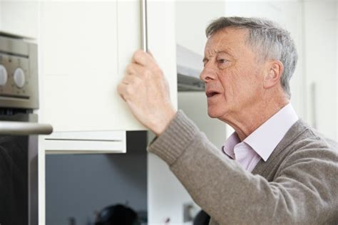 Removing Musty Smells  Cupboards Thriftyfun