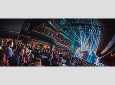 Rams Head Live! tickets and event calendar Baltimore, MD