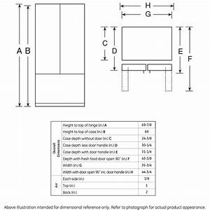 counter depth dimensions standard kitchen sink cabinet With kitchen cabinets lowes with sticker chart pdf