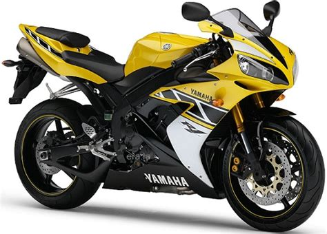 Yamaha R4 by Yamaha Yzf 250 R4 Price In India Specifications And
