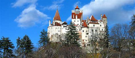The 69 Eyes: Doi ani de când vampirii din Helsinki au venit în țara lui Dracula |  The 69 Eyes România