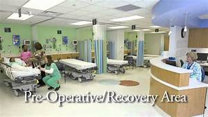 Center for Digestive Disorders at Nationwide Children's ...