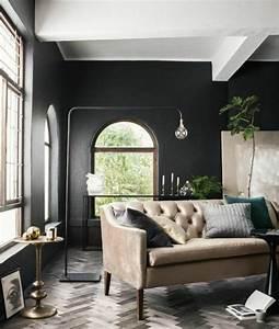 couleur mur salon excellent couleur carrelage salon With beige couleur chaude ou froide 0 cuisine indogate rideau chambre froide deco chambre