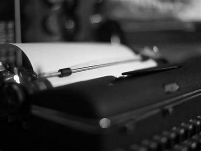 Cinemagraph Gifs Typing Typewriter Cinemagraphs Inspiration Wild