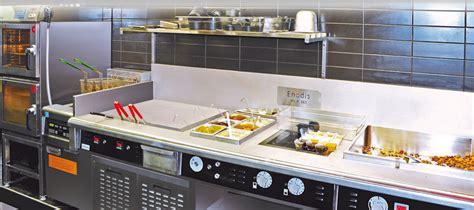 vente d 233 quipement cuisine professionnelle au maroc