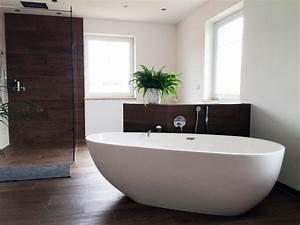 Frei Stehende Badewanne : freistehende badewanne luino grande aus mineralguss wei matt oder gl nzend 185x85x57 oval ~ Udekor.club Haus und Dekorationen