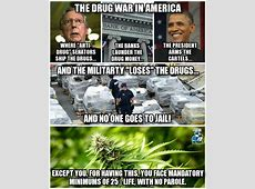 Politicians and bankers exposed as drugdealing thugs in