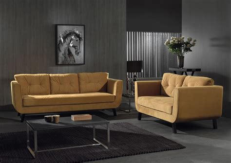Local Sofa Stores by European Sofa In Malaga Perth Wa Furniture Stores