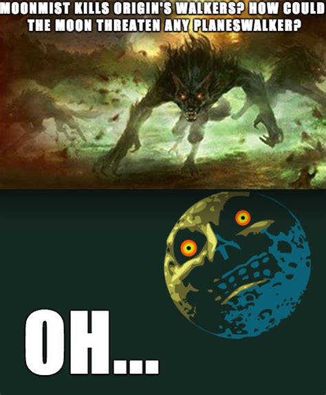 Mtg Meme - mtg meme on tumblr