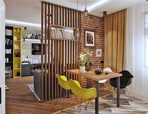 Cool, Room, Divider, Ideas