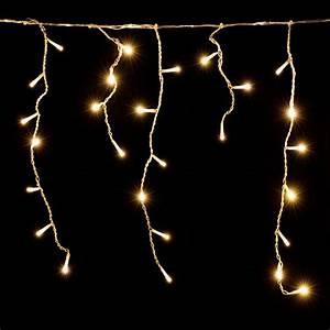 Lichterkette Außen Weihnachten : deuba led lichterkette lichternetz weihnachten lichtervorhang beleuchtung au en eur 5 95 ~ Frokenaadalensverden.com Haus und Dekorationen