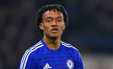 Deal Close: Juventus and Chelsea Set to Complete South ...