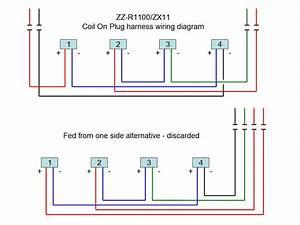 Zx11 Wiring Diagram