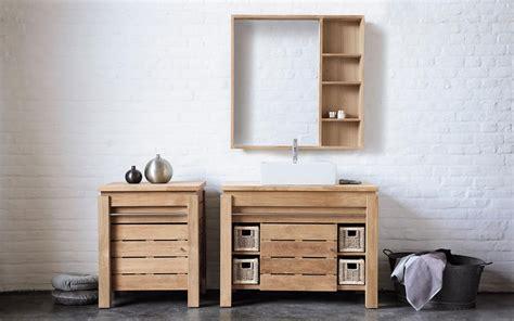 destockage meuble cuisine pas cher armoire salle de bain en bois