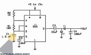 inverter circuit page 2 power supply circuits nextgr With solar cell circuit page 2 power supply circuits nextgr