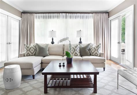 decorating ideas for a small living room 10 tips for decorating a small living room home interior