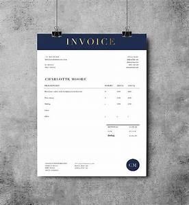 Visitenkarten Auf Rechnung : 113 besten corporate design bilder auf pinterest grafiken rechnung und briefpapier ~ Themetempest.com Abrechnung