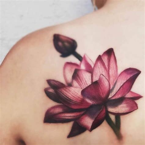 kitchen islands and breakfast bars lotus flower lotus tattoos designs with