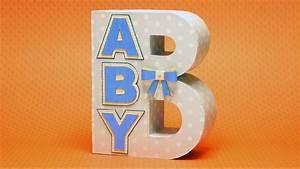 Baby Geschenk Basteln : diy anleitung geschenk zur geburt taufe baby geschenkschachtel f r geburtsgeschenke basteln ~ Frokenaadalensverden.com Haus und Dekorationen