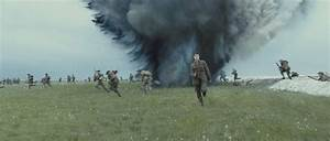1917 Review  Sam Mendes Wwi Drama Can U2019t Rise Above The One