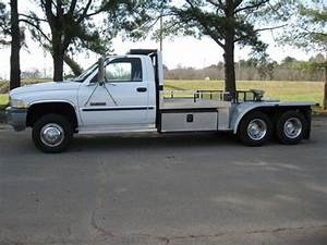 Purchase Used 1998 Dodge 3500 12 Valve Cummins 5 9 Diesel