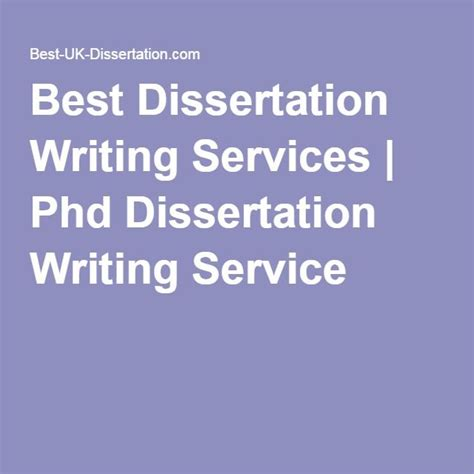 How to write a one page essay proposal pharmacy business plan in nigeria tourism management personal statement how to write the best commemorative speech