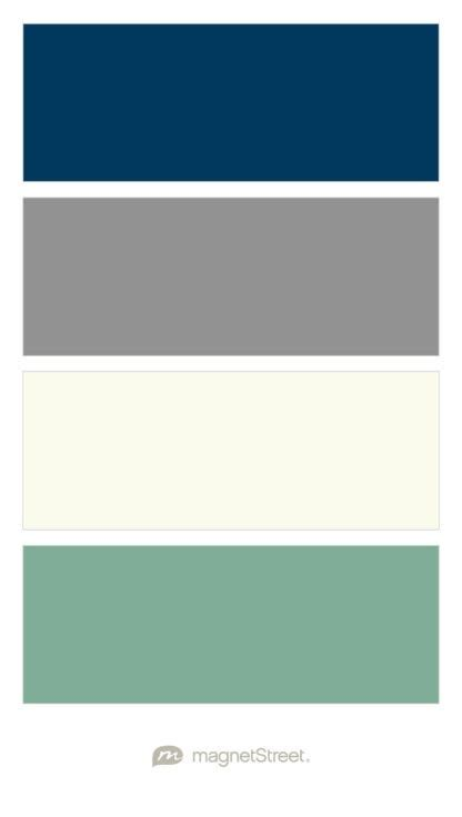 navy green color 1000 ideas about green bedroom on green