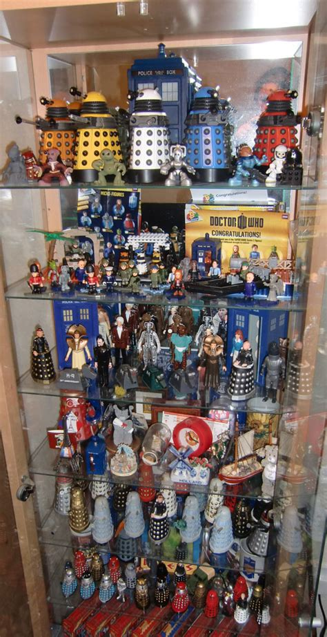 The Doctor Who Site Merchandise Collection - Merchandise ...