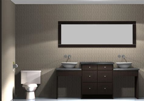 ikea bathroom vanity units handy home design