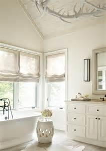 benjamin bathroom paint ideas i like it homebunch