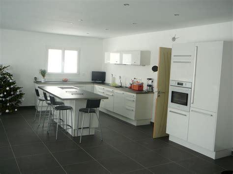 cuisine 13m2 surface d 39 une cuisine avec ilot 29 messages