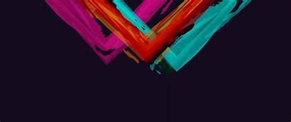 4k Abstract Wallpapers Artistic 5k Colors Simple
